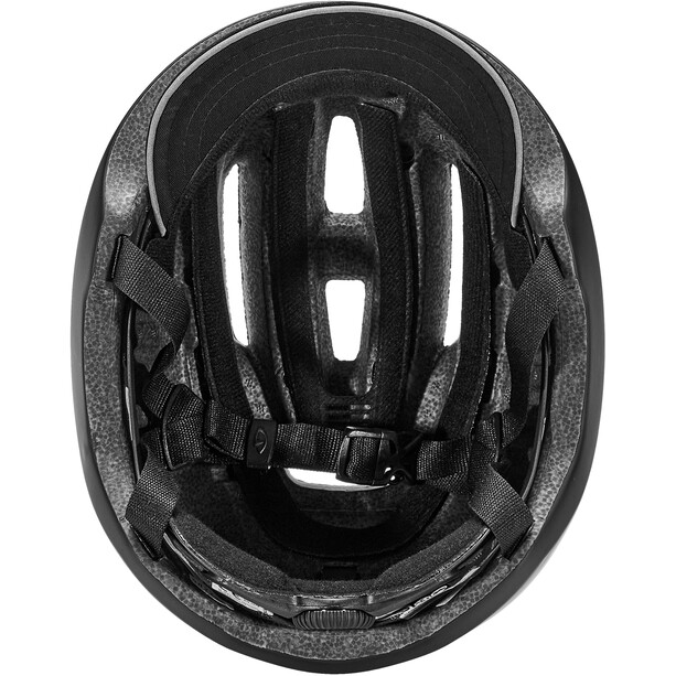 Giro Caden Casque, noir