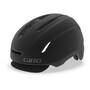 Giro Caden Helm matte black