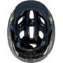Giro Cormick MIPS Helm schwarz