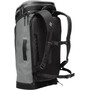 Black Diamond Creek Transit 32 Rucksack ash