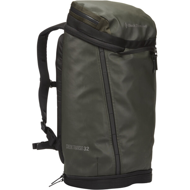 Black Diamond Creek Transit 32 Rucksack sargeant