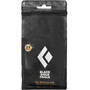 Black Diamond Black Gold Chalk 100g