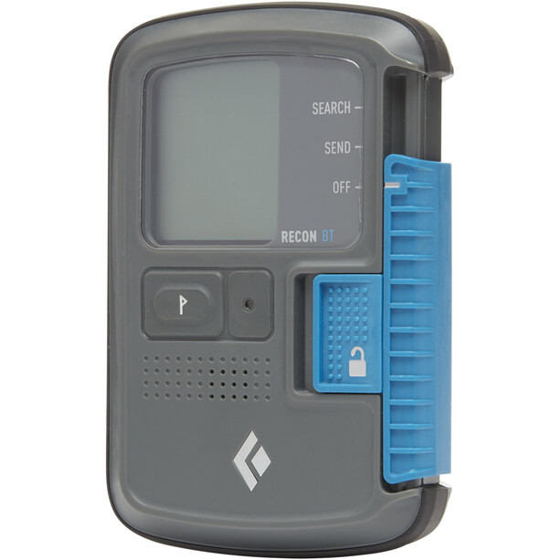Black Diamond Recon BT Beacon