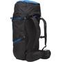 Black Diamond Mission 75 Backpack cobalt-black