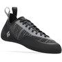 Black Diamond Momentum Lace Climbing Shoes Herr ash