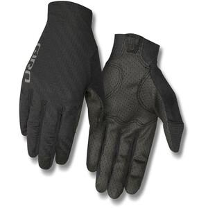 Giro Riv'Ette CS Handschuhe Damen schwarz schwarz