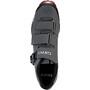 Giro Privateer R Schuhe Herren dark shadow/dark red