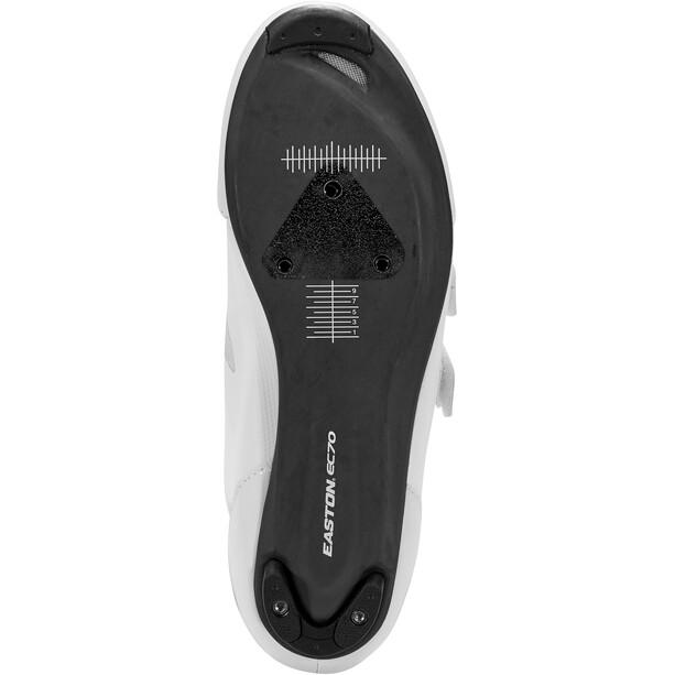 Raes Techlace Shoes レディース/  ホワイト