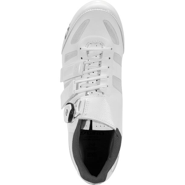 Giro Raes Techlace Schuhe Damen white
