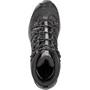 Salomon Quest 4D 3 GTX Shoes Herr phantom/black/quiet shade