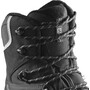 Salomon X Ultra Winter CS WP Shoes Herr black/phantom/monument