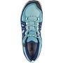 Salomon Ellipse 2 GTX Shoes Dam trellis/navy blazer/eggshell blue