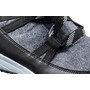 Salomon Heika CS WP Shoes Dam black/quarry/alloy
