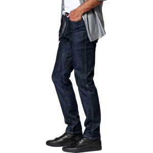 DUER Performance Denim Pants Slim Men heritage rinse heritage rinse