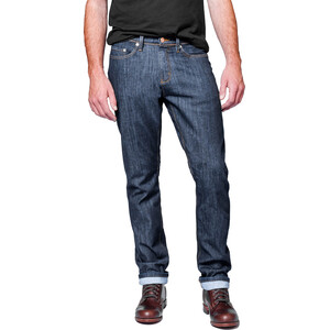 DUER Performance Denim Pants Relaxed Men heritage rinse heritage rinse