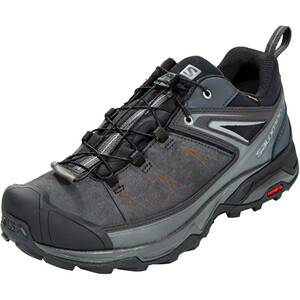 Salomon X Ultra 3 LTR GTX Schuhe Herren phantom/magnet/quiet shade phantom/magnet/quiet shade