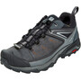 Salomon X Ultra 3 LTR GTX Schuhe Herren phantom/magnet/quiet shade