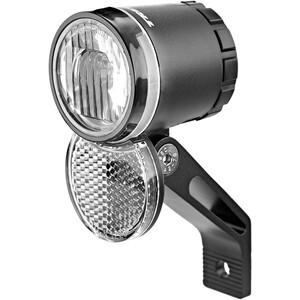 VEO 20 LUX ダイナモ フロント Lighting caliper