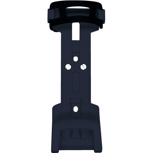 Trelock ZF 234 X-MOVE Halterung schwarz