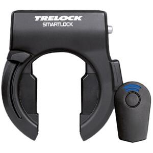 SL 460 Smart Lock incl. Key
