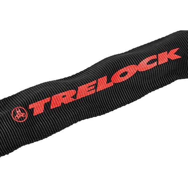 Trelock BC 260 Kettenschloss 110 cm
