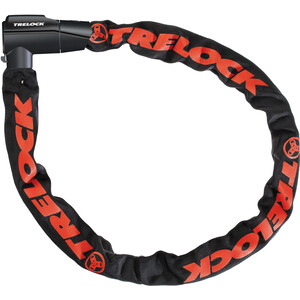 BC 460 Chain Lock 110 cm