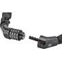 Trelock BC 260 Code Chain Lock 85cm
