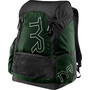 TYR Alliance 45L Rucksack evergreen