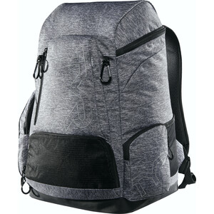 TYR Alliance 45l Rucksack Heather Print grey grey