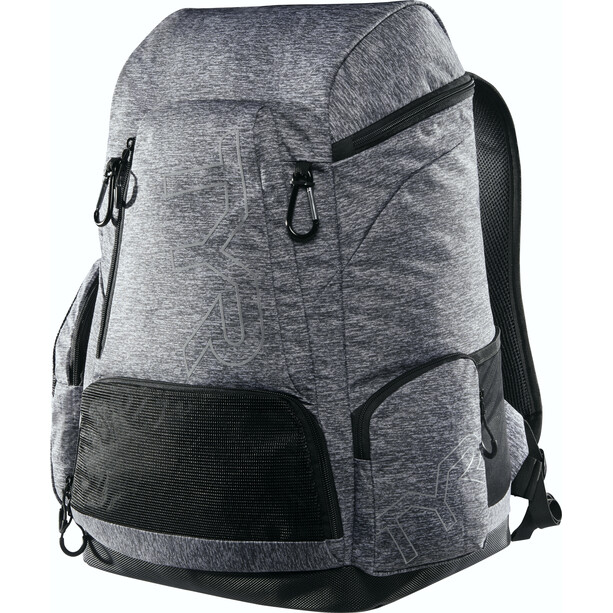 TYR Alliance 45l Rucksack Heather Print grey
