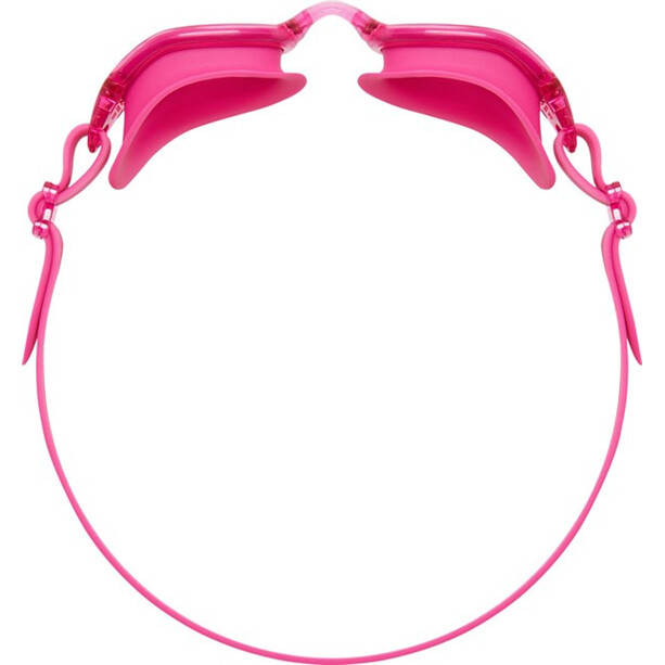 TYR Special Ops 2.0 Goggles Barn pink