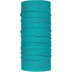 Buff Dryflx Schlauchschal reflective-turquoise reflective-turquoise