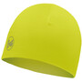 reflective-solid yellow fluor