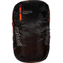 OMM Phantom 20 Backpack black/orange