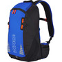 OMM Ultra 20 Backpack blue