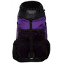 OMM Classic 25 Backpack purple