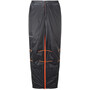OMM Mountain Raid Pants black
