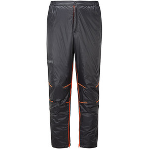 OMM Mountain Raid Pants black black