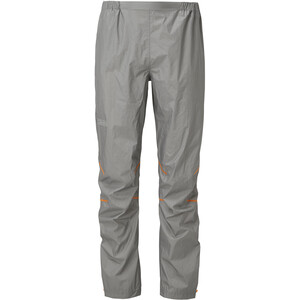 OMM Halo Pants Herr grey grey