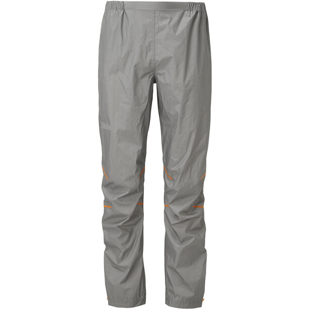 OMM Halo Pants Herr grey