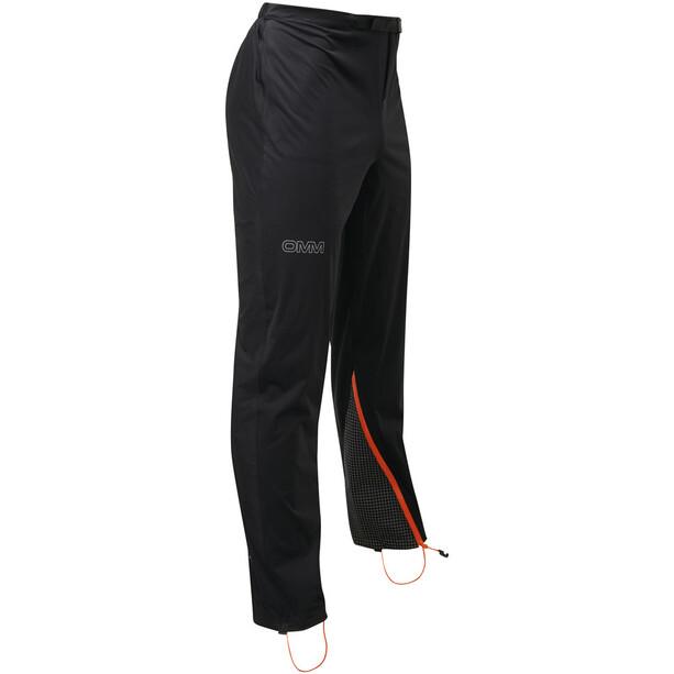 OMM Kamleika Pants black