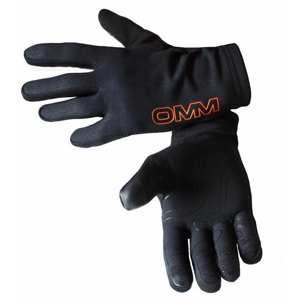 OMM Fusion Gloves black