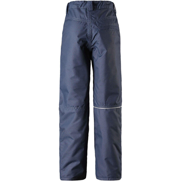 Reima Stunt Pants Barn navy