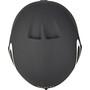Oakley ARO7 Helmet black