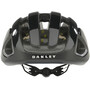 Oakley ARO3 Helm black