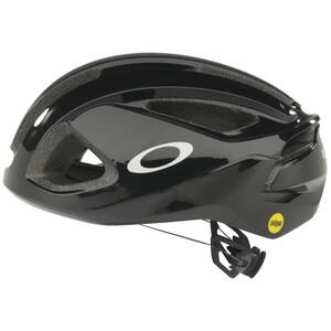 Oakley ARO3 Helm black black