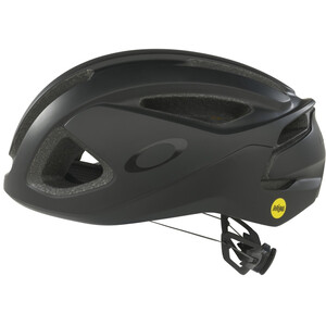 Oakley ARO3 Helm blackout blackout