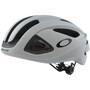 Oakley ARO3 Helm fog gray
