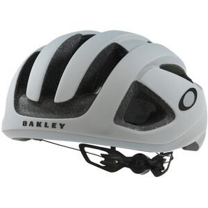 Oakley ARO3 Kask rowerowy, szary szary