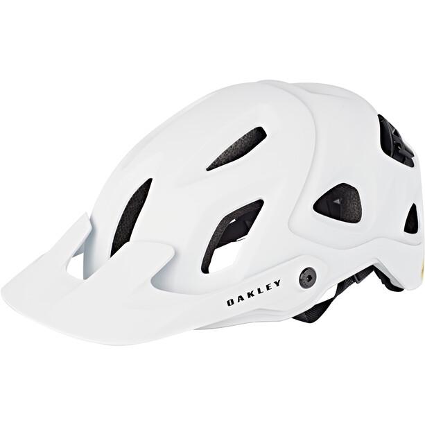 Oakley DRT5 Casque, blanc